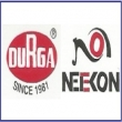 Durgesh Sales Corporation & Neekon Overseas
