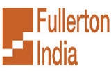 Fullerton India Credit Company