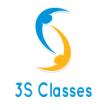 3S Classes