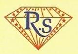 Radheshyam Rohitash Kumar Jewellers