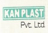 Kanplast