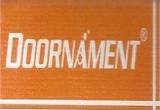 Ashish Enterprises (Doornament)