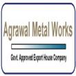 Agrawal Metal Works