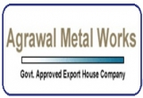 Agrawal Metal Works