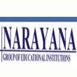 Narayana Coaching Centre
