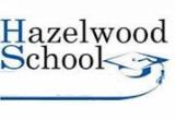 Hazelwood Play School