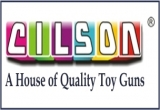 Cilson Toys Industries