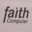 Faith Computers