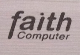 Faith Computers