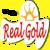 Urmila Foods Pvt. Ltd.