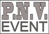 PNV Event (Purshottam DJ Sound Setup)