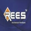 Rees-Omsons