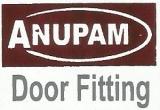 Amit Enterprises (Anupam)