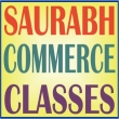 Saurabh Commerce Classes