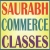 Saurabh Commerce Classes