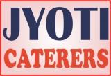 Jyoti Caterers