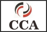 Commerce Competitive Academy (CCA)