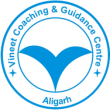 Vineet Coaching & Guidance Centre