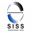 SISS Institute of Information Technology & Management