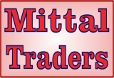 Mittal Traders