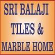 Sri Balaji Tiles & Marble Home