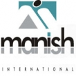 Manish International