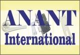 Anant International