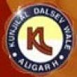 Kunjilal Dalsev Wale