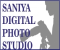 Saniya Digital Photo Studio