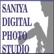 Saniya Digital Photo Studio