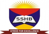 SSHB Group of Institute
