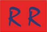 R R Creations