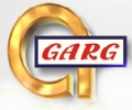 Aashma Garg International/Garg International