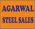 Agarwal Steel Sales
