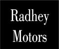 Radhey Motors