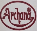 Archana Sales Corporation