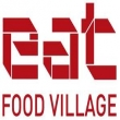 Food Village Restaurant