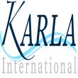 Karla International