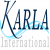 Karla International