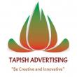 TAPISH ADVERTISING