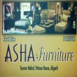 AYESHA FURNITURE