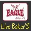 EAGLE BAKER'S