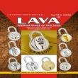 LAVA LOCKS