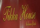 Tikka House