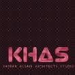 KHAS ARCHITECTS STUDIO