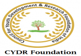 CYDR Foundation
