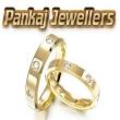 Pankaj Jewellers