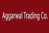 Agarwal Trading Co.