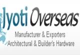 Jyoti Overseas