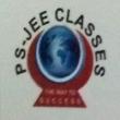 PS JEE Classes